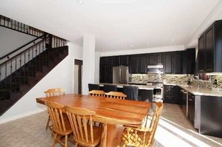 Photo 2: Stanwood Cres in Whitby: Brooklin House (2 1/2 Storey) for sale