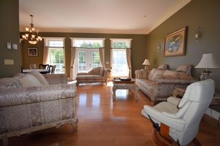 Photo 18: 5602 HIGHWAY 340 in Hassett: 401-Digby County Residential for sale (Annapolis Valley)  : MLS®# 202115522