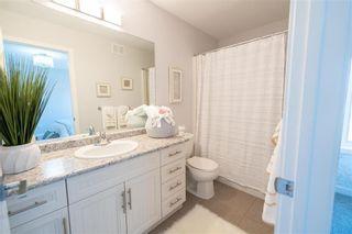 Photo 21: 51 Kilroy Street in Winnipeg: Prairie Pointe Residential for sale (1R)  : MLS®# 202105377