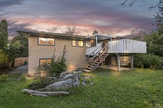 Photo 37: 1560 Brodick Cres in Saanich: SE Mt Doug House for sale (Saanich East)  : MLS®# 860365