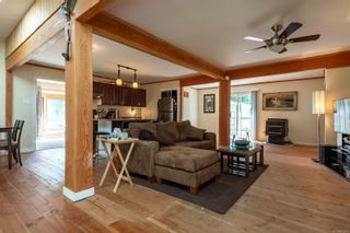 Photo 5: 1581 Sayward Rd in : NI Kelsey Bay/Sayward House for sale (North Island)  : MLS®# 855875