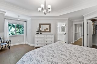 """Photo 24: 2608 CEDAR Drive in Surrey: Crescent Bch Ocean Pk. House for sale in """"Crescent Heights"""" (South Surrey White Rock)  : MLS®# R2607451"""