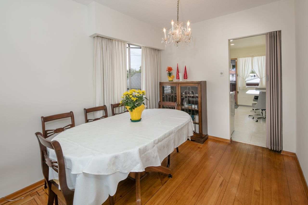 Photo 6: Photos: 3025 E 45TH Avenue in Vancouver: Killarney VE House for sale (Vancouver East)  : MLS®# R2083765