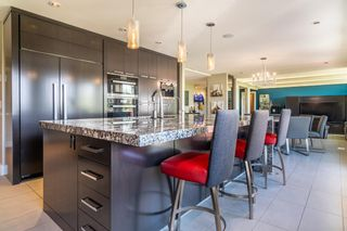 Photo 6: 8956 Bay Ridge Drive SW in Calgary: Bayview Detached for sale : MLS®# A1075239