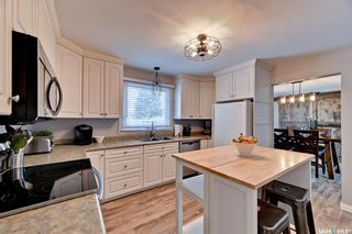 Photo 11: 77 Champlin Crescent in Saskatoon: East College Park Residential for sale : MLS®# SK847001