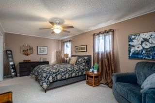 Photo 20: 12237 140A Avenue in Edmonton: Zone 27 House Half Duplex for sale : MLS®# E4230261