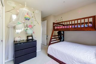 """Photo 23: 1110 BENNET Drive in Port Coquitlam: Citadel PQ Townhouse for sale in """"THE SUMMIT"""" : MLS®# R2493176"""