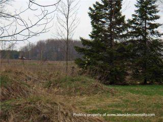 Photo 14: 4088 Dalrymple Drive in Ramara: Rural Ramara Property for sale : MLS®# X3305263