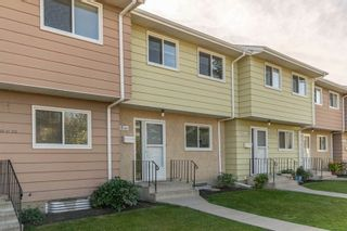 Main Photo: 17357 85 Avenue in Edmonton: Zone 20 Townhouse for sale : MLS®# E4238029