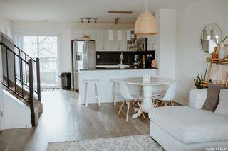 Photo 13: 408 210 Rajput Way in Saskatoon: Evergreen Residential for sale : MLS®# SK870023