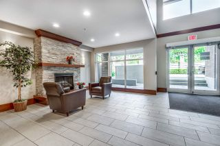 Photo 3: 106 4728 BRENTWOOD DRIVE in Burnaby: Brentwood Park Condo for sale (Burnaby North)  : MLS®# R2487430