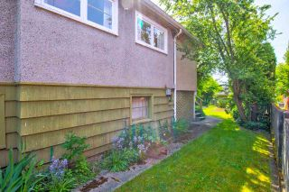Photo 8: 766 W 64TH Avenue in Vancouver: Marpole House for sale (Vancouver West)  : MLS®# R2581229