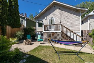 Photo 26: 313 26th Street West in Saskatoon: Caswell Hill Residential for sale : MLS®# SK861360