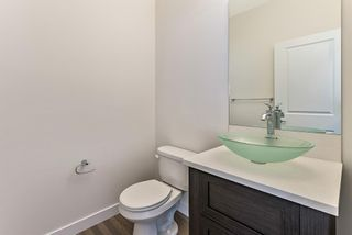 Photo 10: 38 Coopersfield Park SW: Airdrie Detached for sale : MLS®# A1054622