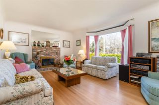 Photo 2: 535 E 13TH Street in North Vancouver: Boulevard House for sale : MLS®# R2562217