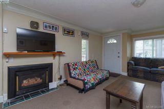 Photo 9: 3422 Harriet Rd in VICTORIA: SW Gateway House for sale (Saanich West)  : MLS®# 770396