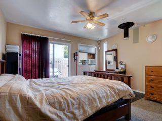 Photo 7: 3195 Balfour Ave in : Vi Burnside House for sale (Victoria)  : MLS®# 883004