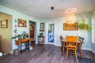 Photo 14: 14315 LERELYN Road in Prince George: Buckhorn House for sale (PG Rural South (Zone 78))  : MLS®# R2597265