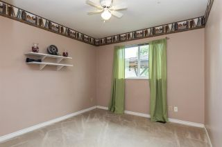 Photo 26: 30937 GARDNER Avenue in Abbotsford: Abbotsford West House for sale : MLS®# R2593655