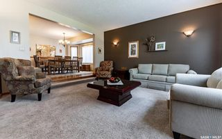 Photo 6: 331 Emerald Court in Saskatoon: Lakeview SA Residential for sale : MLS®# SK870648