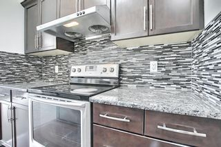 Photo 12: 55 Nolanfield Terrace NW in Calgary: Nolan Hill Detached for sale : MLS®# A1094536