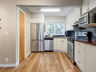 Photo 7: 49 7205 4 Street NE in Calgary: Huntington Hills Row/Townhouse for sale : MLS®# A1031333