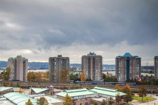 """Photo 26: 1009 QUEBEC Street in New Westminster: Downtown NW Townhouse for sale in """"Capital"""" : MLS®# R2518400"""