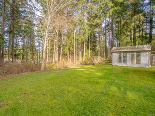 Photo 56: 2330 Rascal Lane in : PQ Nanoose House for sale (Parksville/Qualicum)  : MLS®# 870354