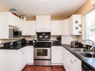 Photo 11: 1194 Blesbok Rd in CAMPBELL RIVER: CR Campbell River Central House for sale (Campbell River)  : MLS®# 721163