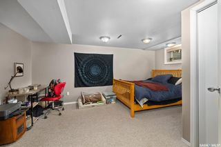 Photo 27: 2610 14th Street East in Saskatoon: Greystone Heights Residential for sale : MLS®# SK870086