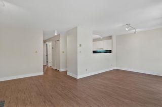 """Photo 12: 202 3641 W 28TH Avenue in Vancouver: Dunbar Condo for sale in """"KENSINGTON COURT"""" (Vancouver West)  : MLS®# R2576737"""