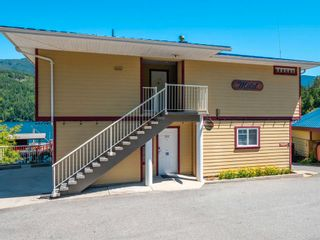 Photo 8: 6781 BATHGATE Road in Egmont: Pender Harbour Egmont Business with Property for sale (Sunshine Coast)  : MLS®# C8038912