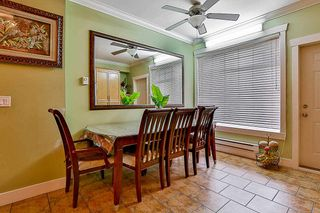 Photo 5: 27 7156 144 STREET in Surrey: East Newton Townhouse for sale : MLS®# R2101962