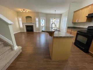 Photo 10: 11831 21 Avenue SW in Edmonton: Zone 55 House Half Duplex for sale : MLS®# E4259127