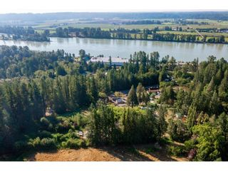 Photo 13: 27141 RIVER Road in Maple Ridge: Thornhill MR Land for sale : MLS®# R2616197