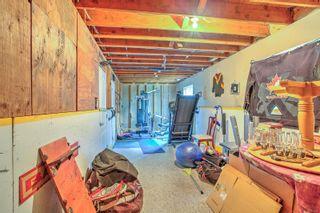 Photo 33: 6180 Thomson Terr in : Du East Duncan House for sale (Duncan)  : MLS®# 877411