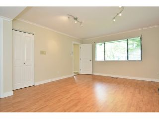 """Photo 13: 14474 18 Avenue in Surrey: Sunnyside Park Surrey House for sale in """"Sunnyside"""" (South Surrey White Rock)  : MLS®# F1439458"""