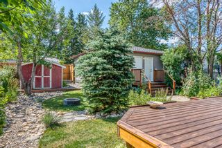 Photo 38: 2907 13 Avenue NW in Calgary: St Andrews Heights Detached for sale : MLS®# A1137811