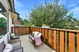 Photo 21: 4034 Elise Pl in : SE Lake Hill House for sale (Saanich East)  : MLS®# 886161