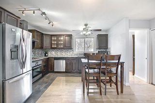 Photo 7: 5760 Maidstone Crescent NE in Calgary: Marlborough Park Detached for sale : MLS®# A1107556
