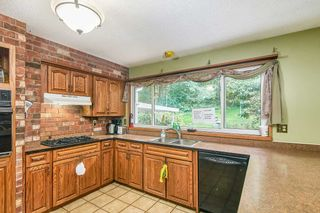 """Photo 7: 3305 208 Street in Langley: Brookswood Langley House for sale in """"BROOKSWOOD"""" : MLS®# R2532225"""