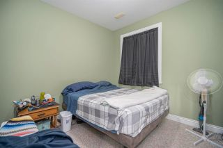 """Photo 29: 33561 12TH Avenue in Mission: Mission BC House for sale in """"College Heights"""" : MLS®# R2577154"""