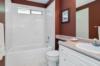 Photo 15: 23812 TAMARACK Place in Maple Ridge: Albion House for sale : MLS®# R2572516