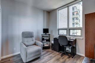 Photo 20: 1905 210 15 Avenue SE in Calgary: Beltline Apartment for sale : MLS®# A1140186