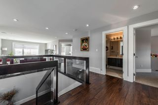 Photo 4: 3169 cameron heights Way W in Edmonton: Zone 20 House for sale : MLS®# E4264173