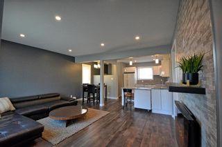 Photo 6: 580 Polson Avenue in Winnipeg: Residential for sale (4C)  : MLS®# 202010745