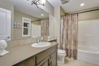 Photo 31: 140 VALLEY POINTE Place NW in Calgary: Valley Ridge Detached for sale : MLS®# C4271649