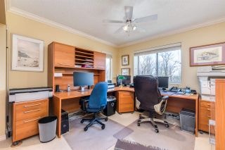 """Photo 21: 482 RIVERVIEW Crescent in Coquitlam: Coquitlam East House for sale in """"RIVERVIEW"""" : MLS®# R2548464"""
