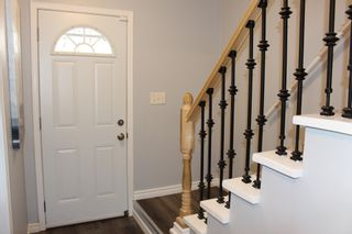 Photo 15: 21 Peacock Boulevard in Port Hope: House for sale : MLS®# X5242236