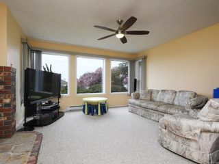 Photo 14: 2521 Emmy Pl in : CS Tanner House for sale (Central Saanich)  : MLS®# 871496